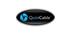 quistcable